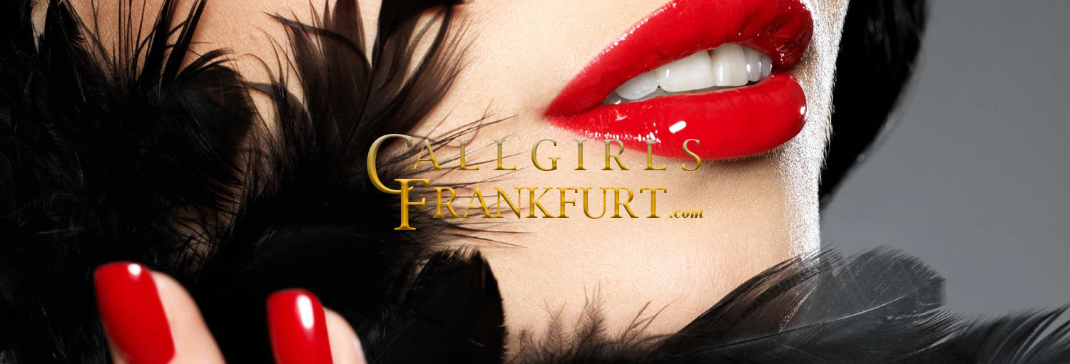 Adult Entertainment Frankfurt