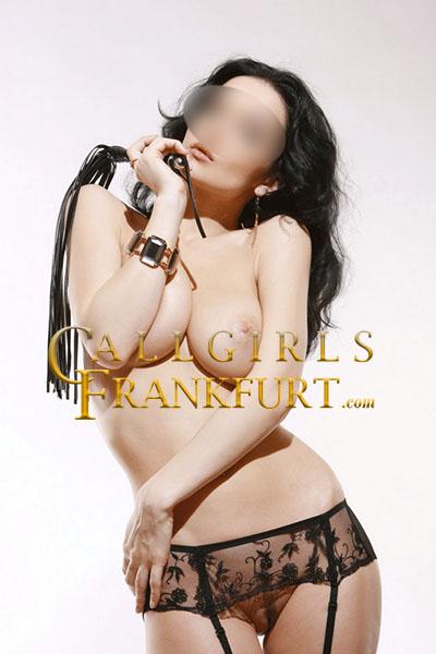 Bdsm Frankfurt