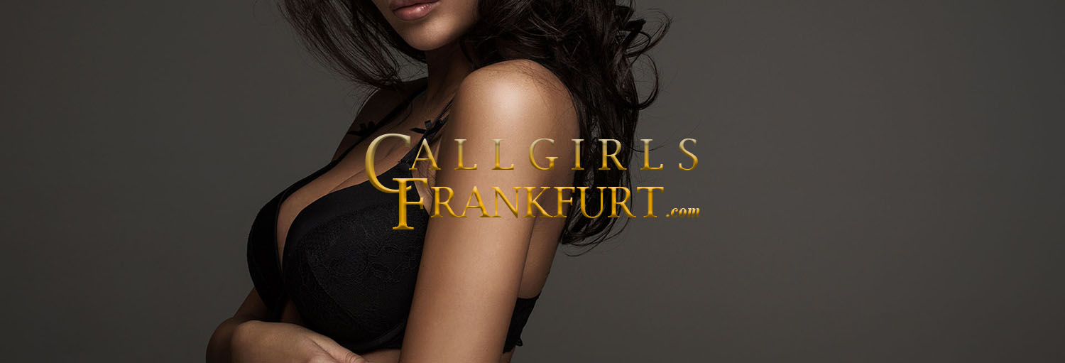 Best Escortservice Frankfurt