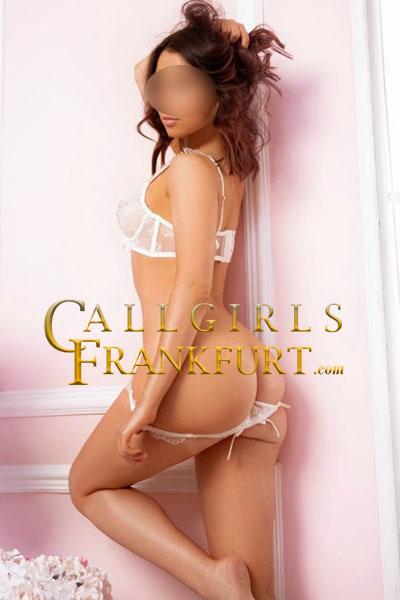 Callgirls In Frankfurt