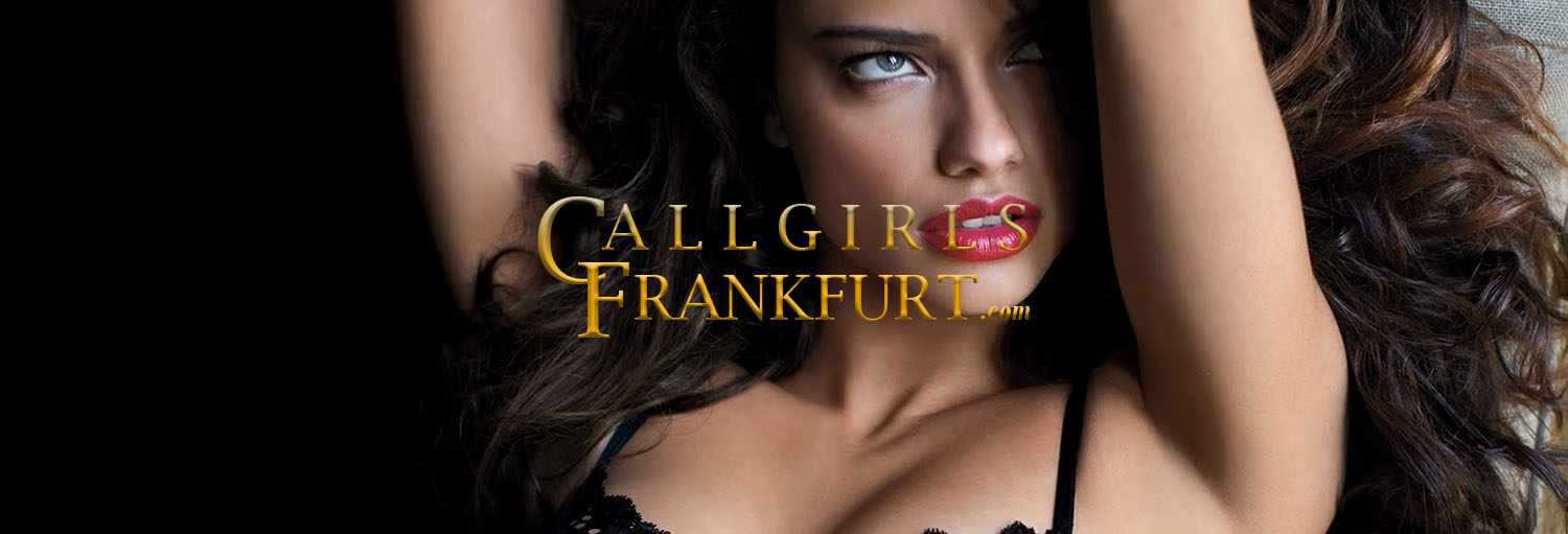 Black Kiss Escorts Frankfurt