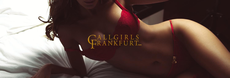 Callgirl Jobs Frankfurt