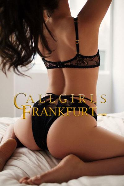 Sex Escort Frankfurt