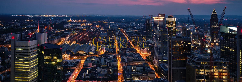 Callgirls Frankfurt