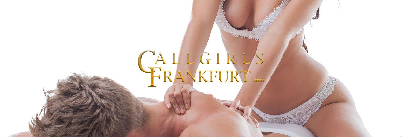 Hamburg sensual massage