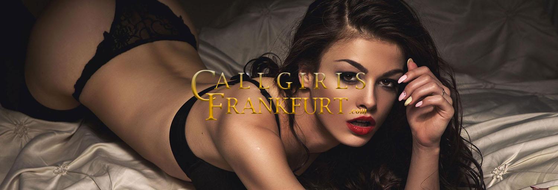 Erotic Service Frankfurt