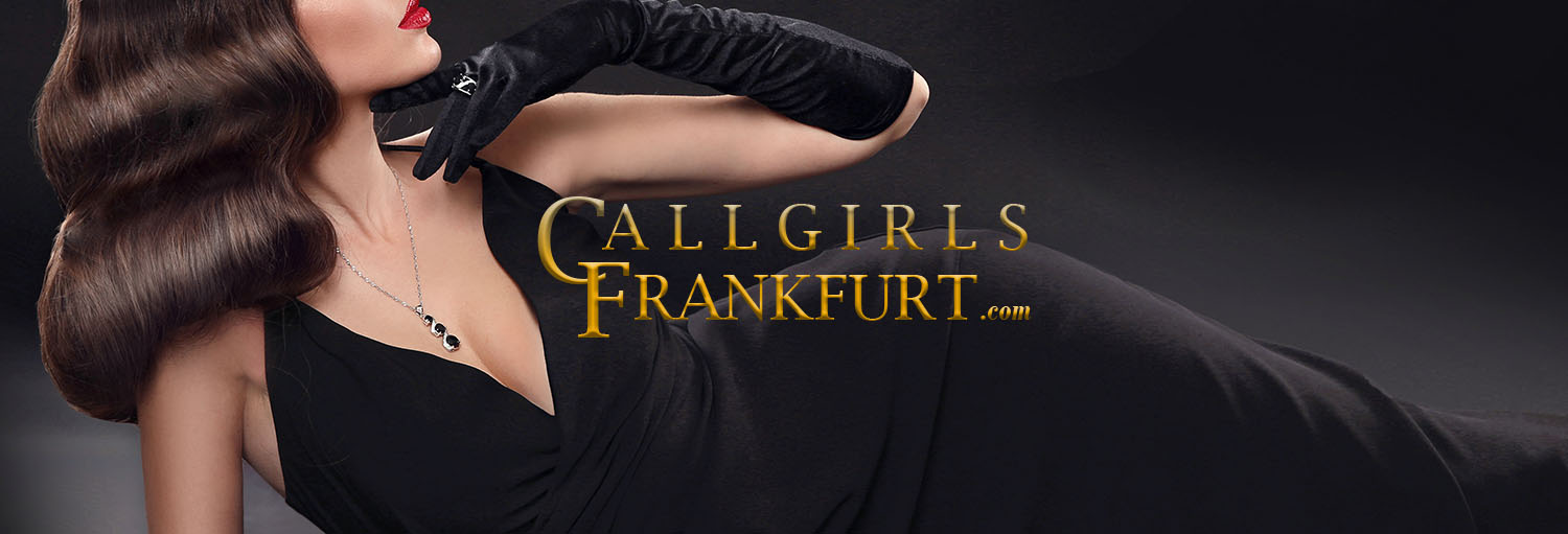 Escort Girls Frankfurt