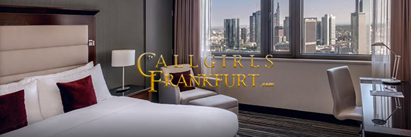 Frankfurt Marriott Anal Sex Ladies