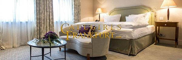 Grandhotel Hessischer Hof Mature MILF Callgirls