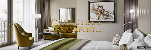 Sofitel Frankfurt Opera Rimming Giving Callgirls