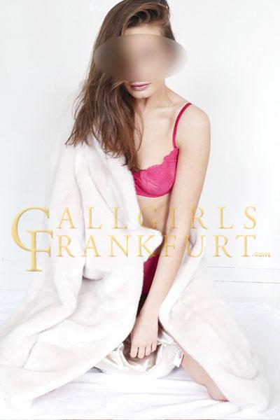 Callgirl Darmstadt