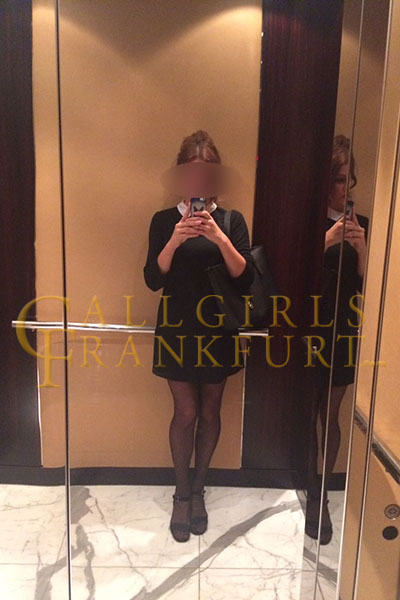 Callgirl Mainz