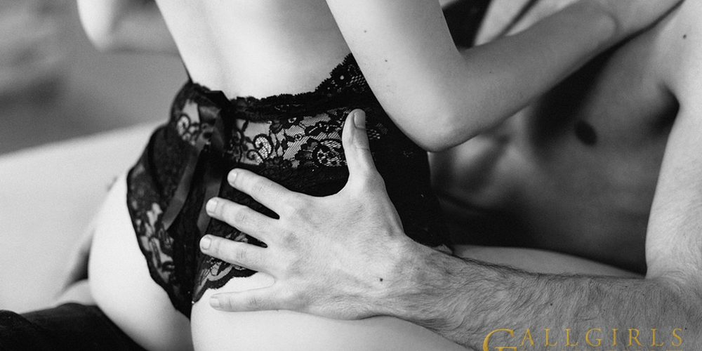 Advice for sex against money – Callgirls, Escort Whores, Prostitutes in FFM
